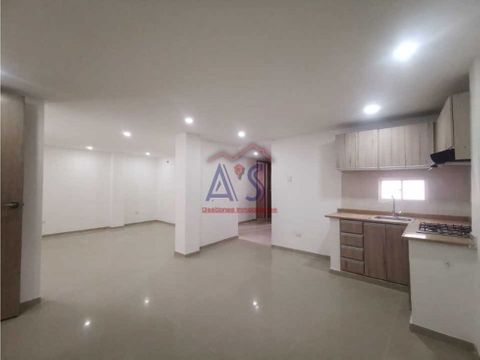 venta de apartamento en nueva granada