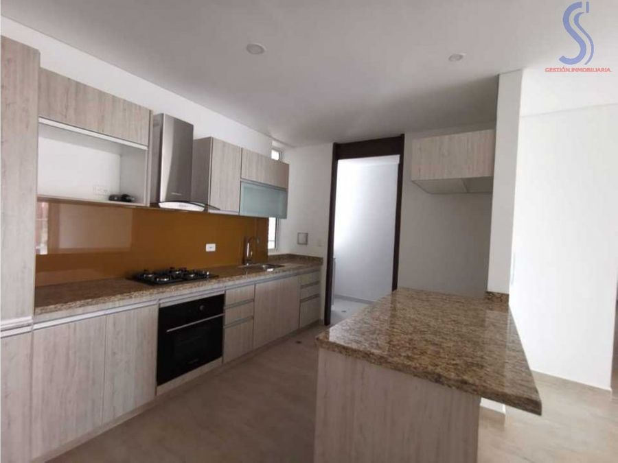 venta de apartamento en alto prado barranquilla