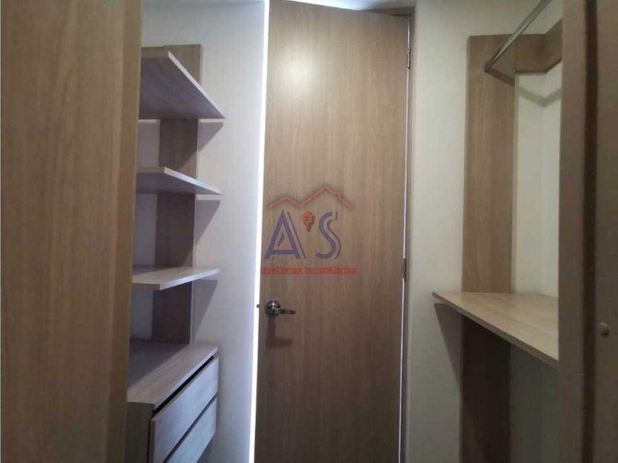 venta de apartamento en bellavista barranquilla