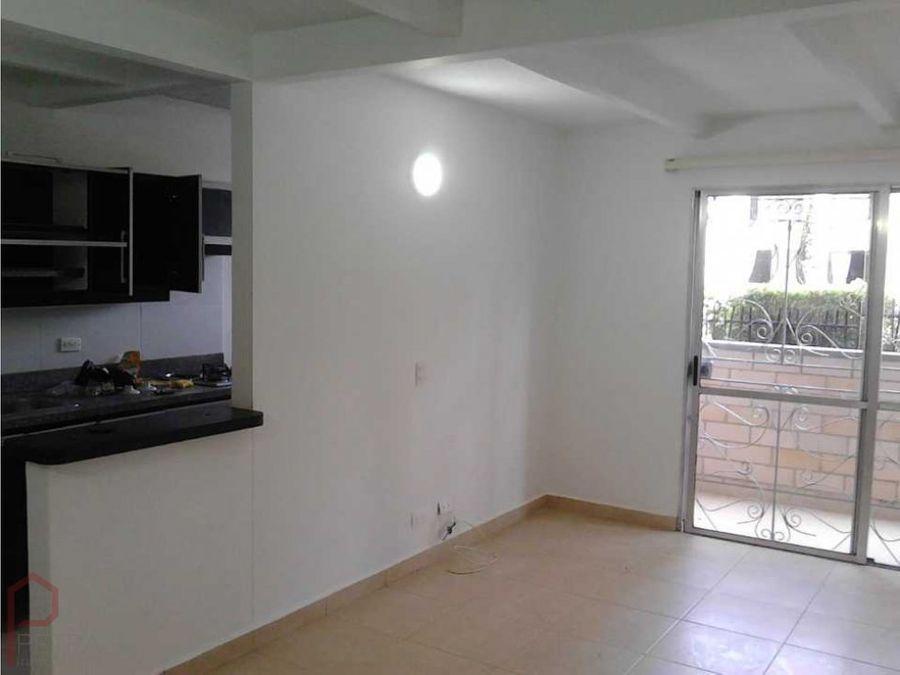 venta de apartamento en calasanz medellin