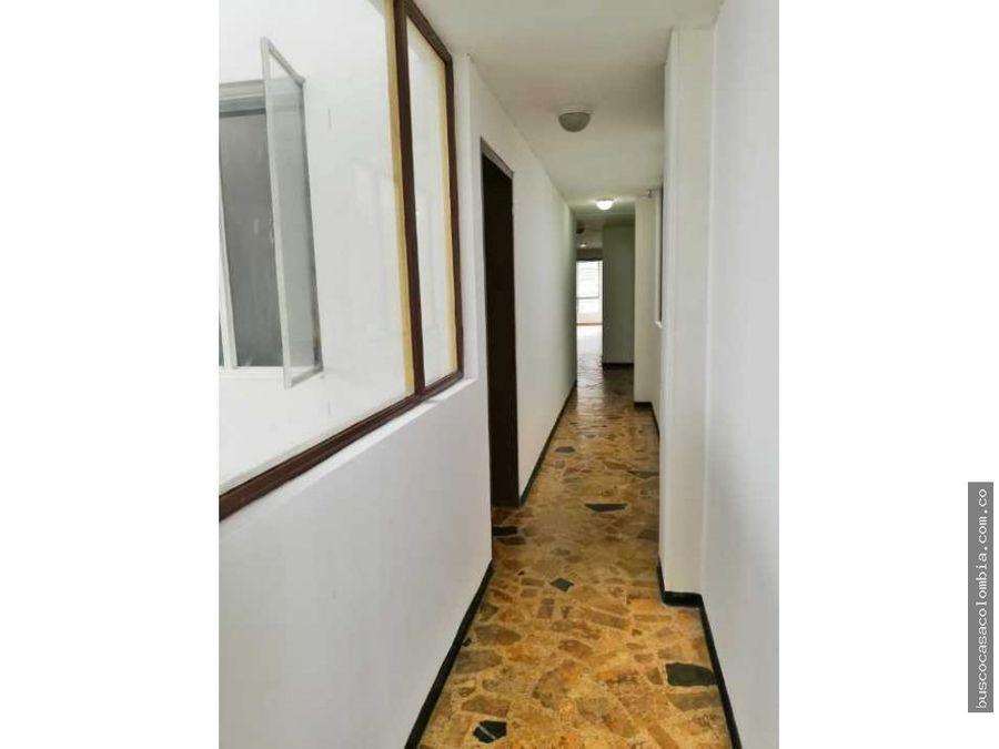 venta de apartamento en campo hermoso manizales caldas