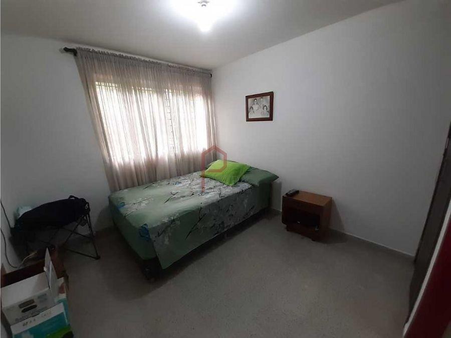 venta de apartamento en carlos e restrepo