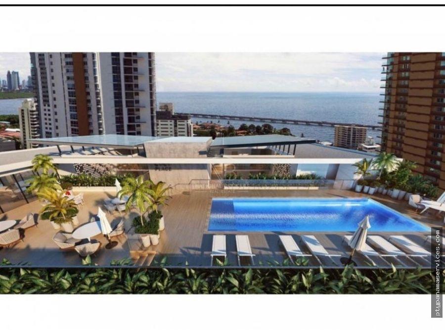 ph cocoplace venta de apartamento en coco del mar panama
