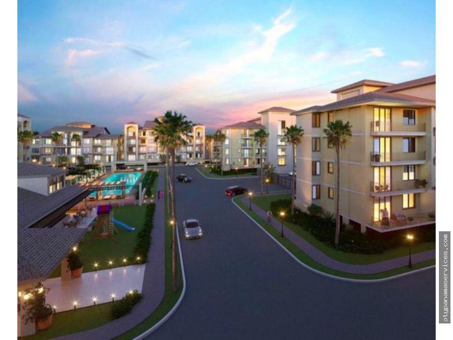 casa bianca venta de apartamento en costa del este