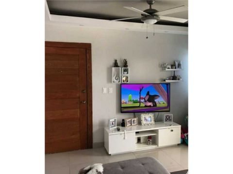 venta de apartamento en costa azul usd98 900