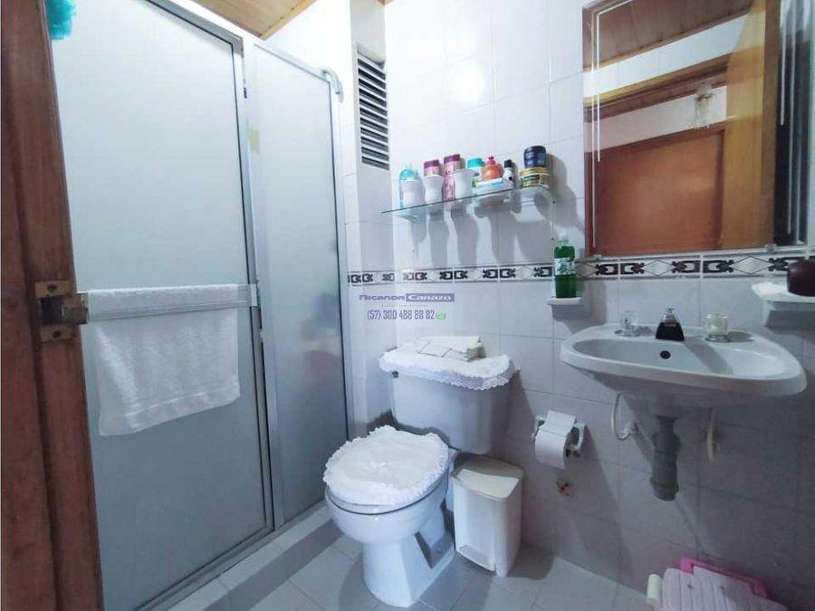 venta apartamento de 3 habitaciones en barrio contadora cartagena