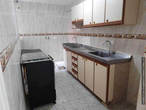 venta de apartamento en el departamental