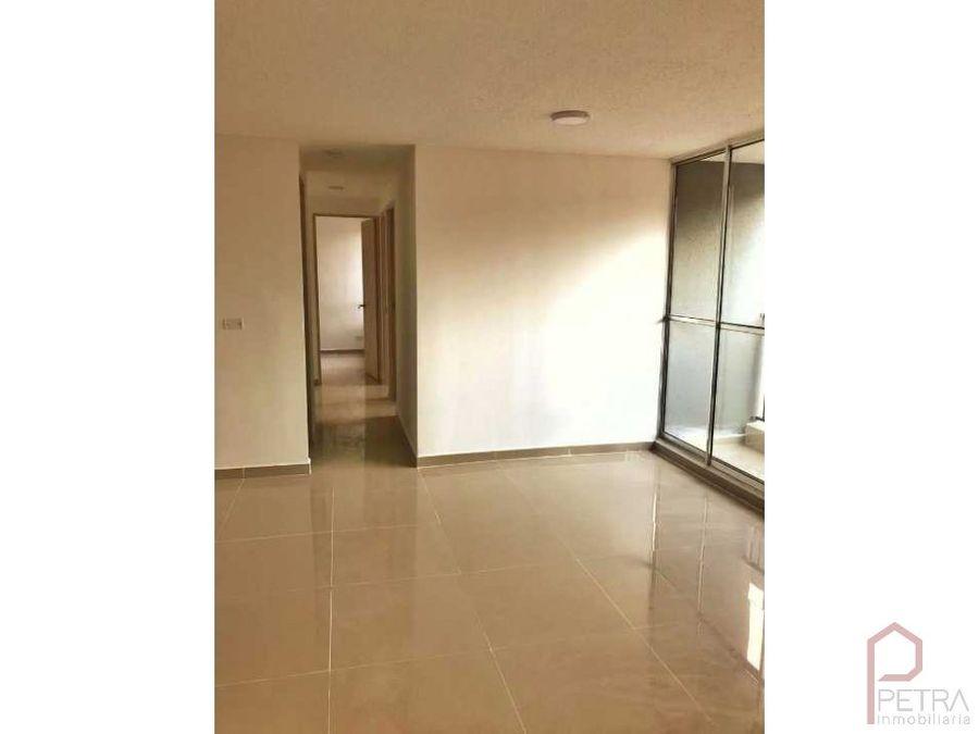 venta de apartamento en itagui el guayabo