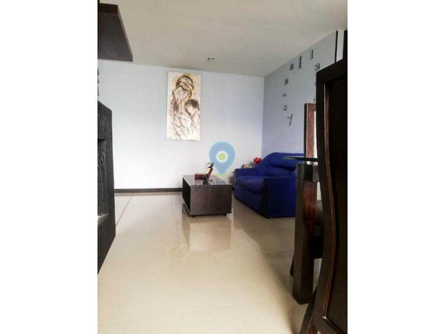 venta de apartamento en itagui centro de la moda