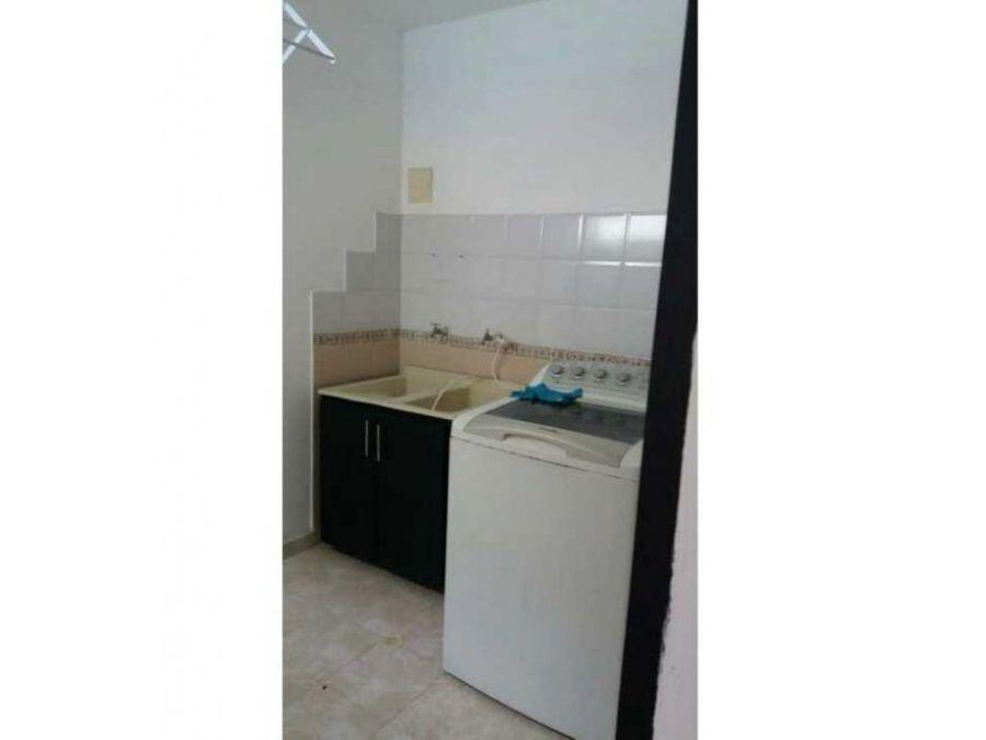 venta de apartamento en la castellana monteria co