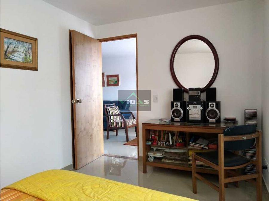 venta de apartamento en la ceja antioquia