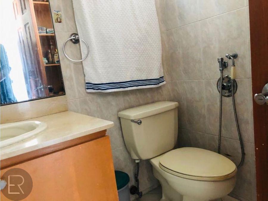 venta de apartamento en paitilla rmv 300120