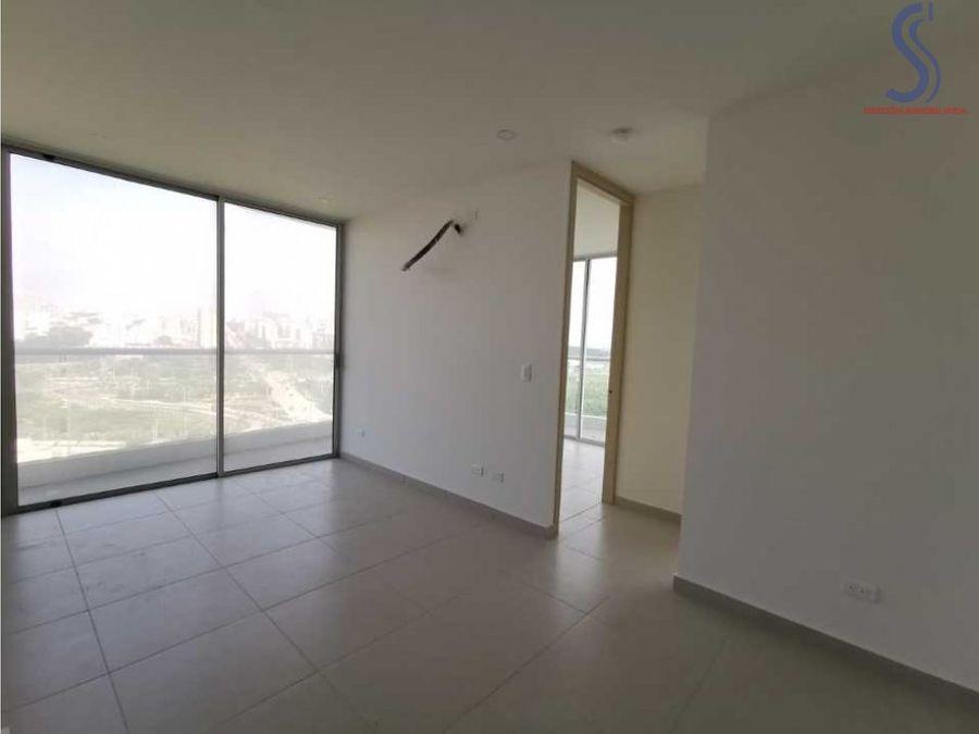 venta de apartamento en portal de alejandria