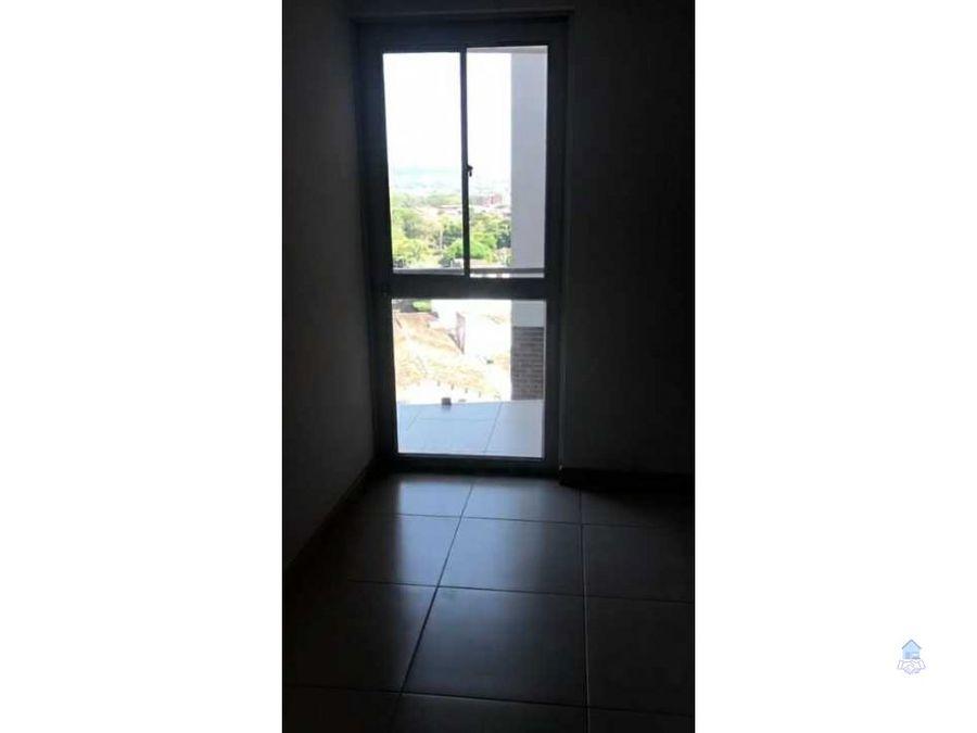 venta de apartamento en portico cartago valle
