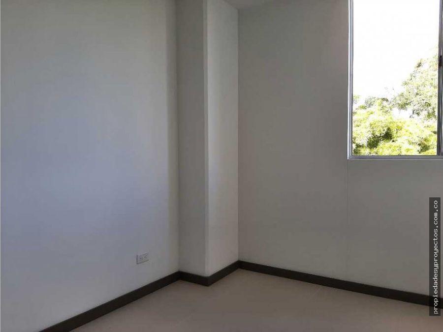 venta de apartamento en rionegro