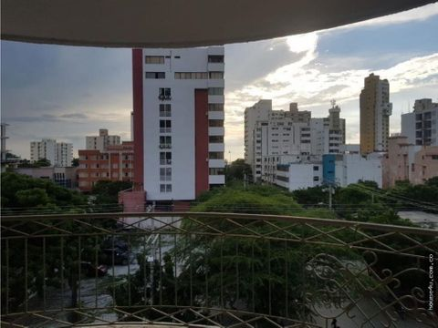 venta de apartamento en rodadero santa marta