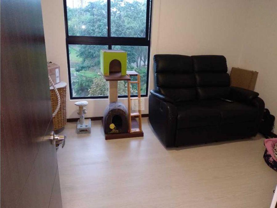 venta apartamento sabaneta antioquia 76 m2 310 millones
