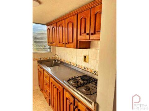 venta de apartamento en san antonio de prado