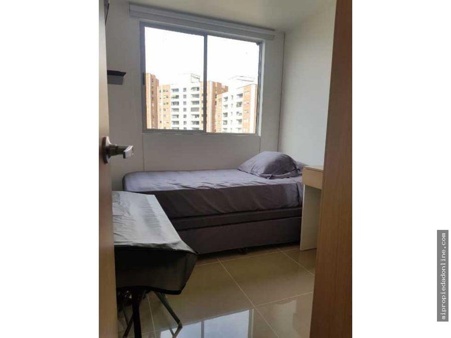 venta apartamento en sector san remo sabaneta grande espacios amplios