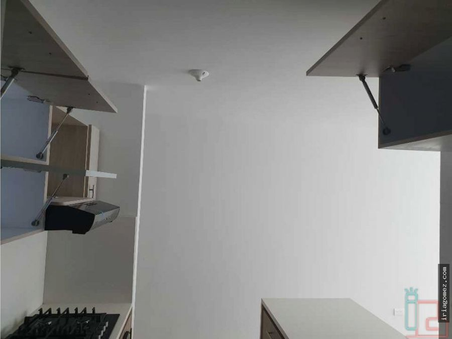 venta de apartamento siena en barranquilla