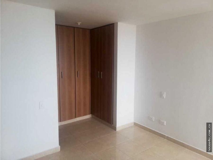 venta de apartamento en tabor