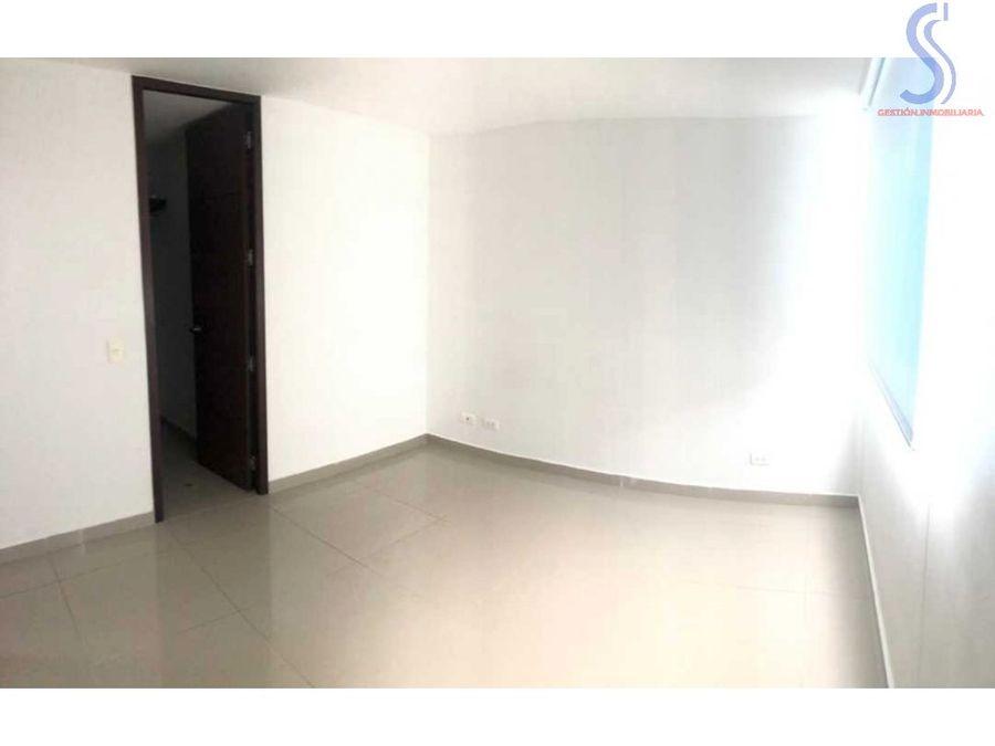venta de apartamento en villa carolina