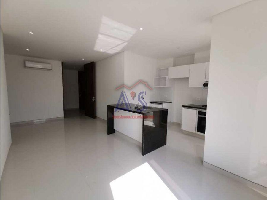 venta de apartamento en villa del este barranquilla
