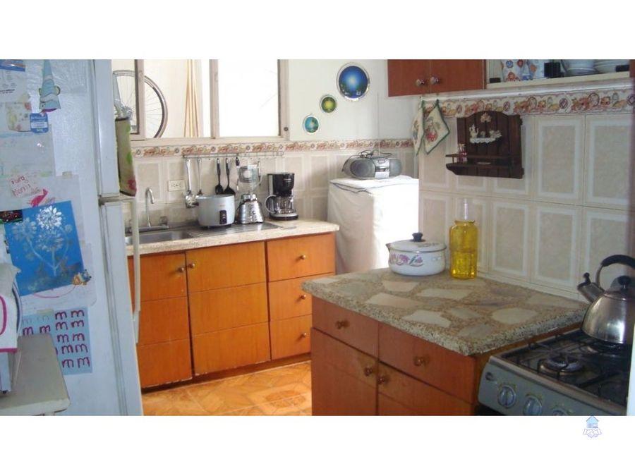 venta de apartamento guabal cali valle