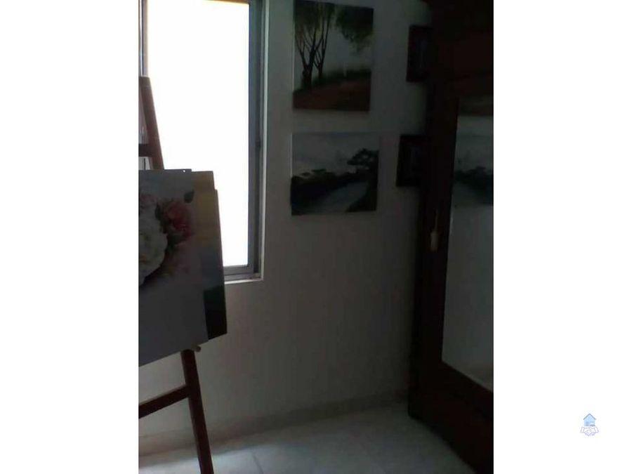 venta de apartamento guadalupe cartago valle