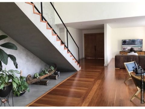 venta de apartamento loma los gonzales