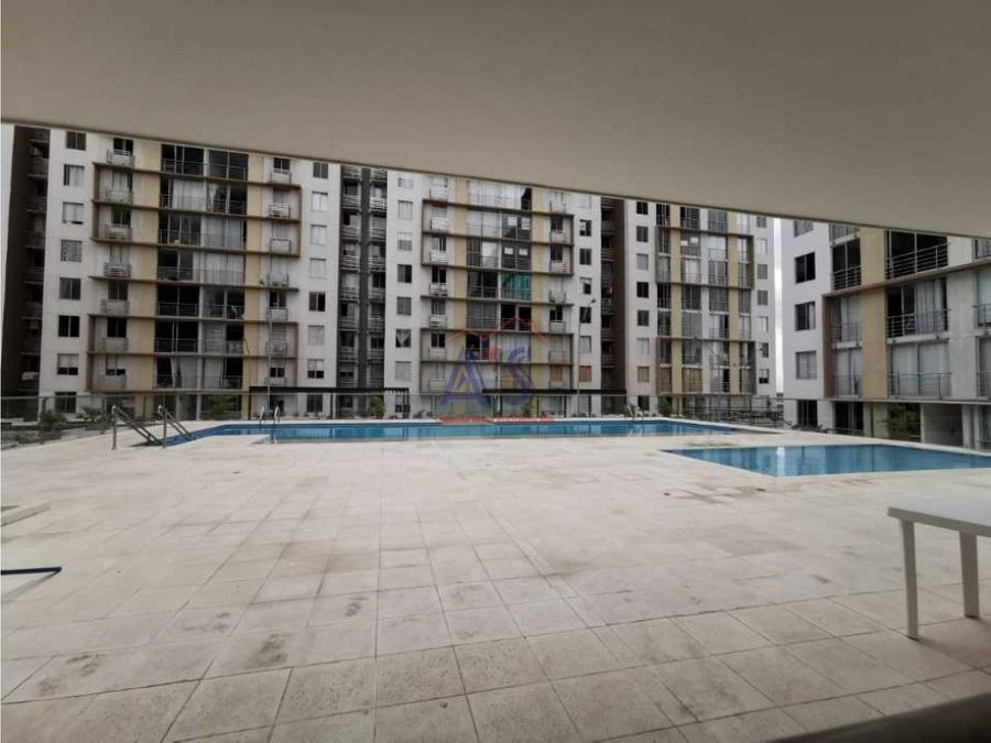 venta de apartamento paraiso barranquilla
