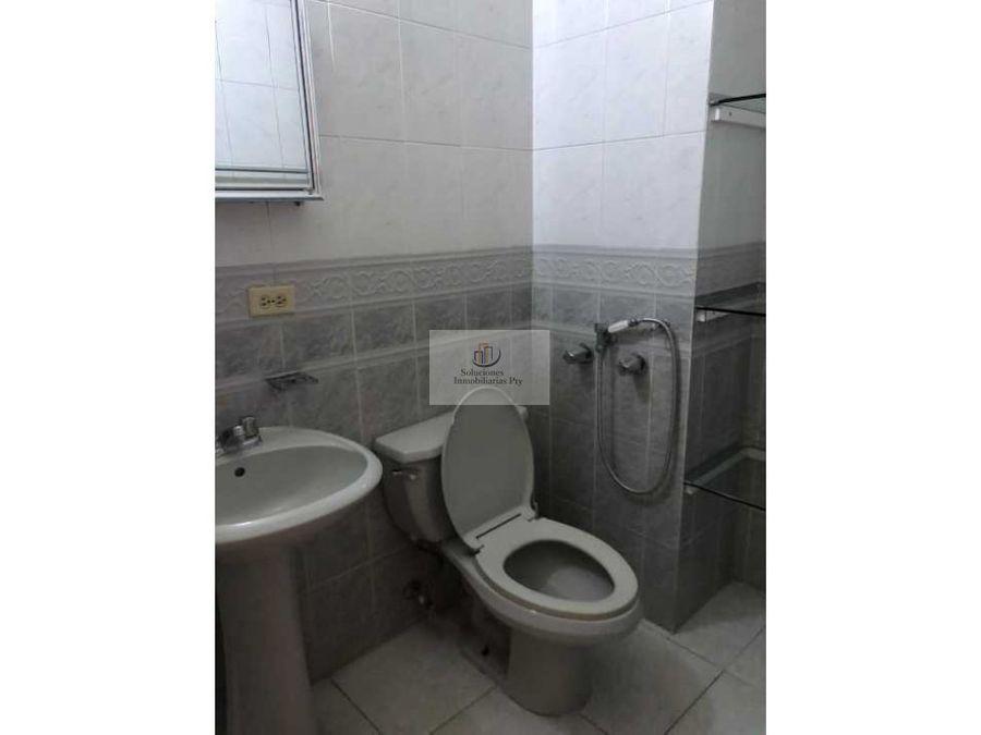 venta de apartamento ph aquamarina