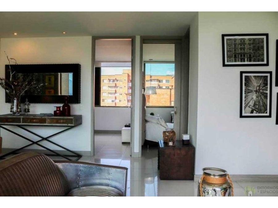 venta de apartamento poblado cerca oviedo