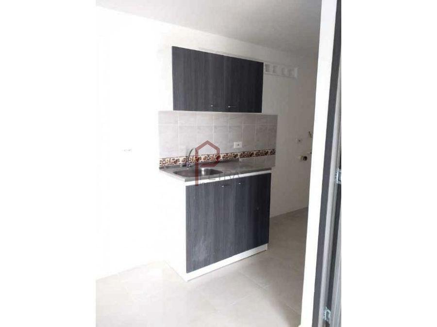 venta de apartamento robledo palenque medellin