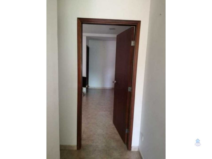 venta de apartamento santa monica pereira risaralda