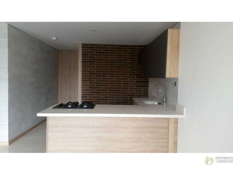 venta de apartamento sector alcala envigado