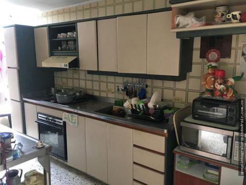 vencambio apartamento sector calasanz