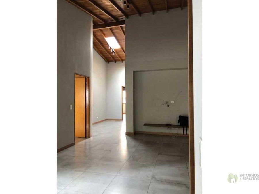 venta de apartamento sector laureles medellin