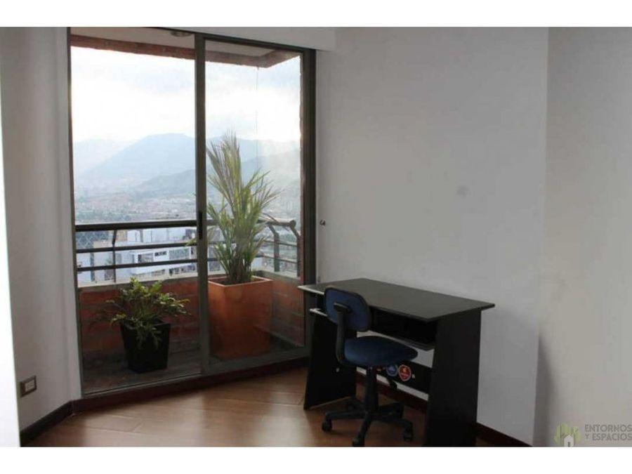 venta de apartamento sector poblado