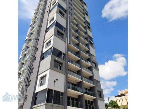 venta de apartamento torre taragon