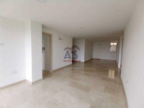 venta de apartamento villa del este barranquilla