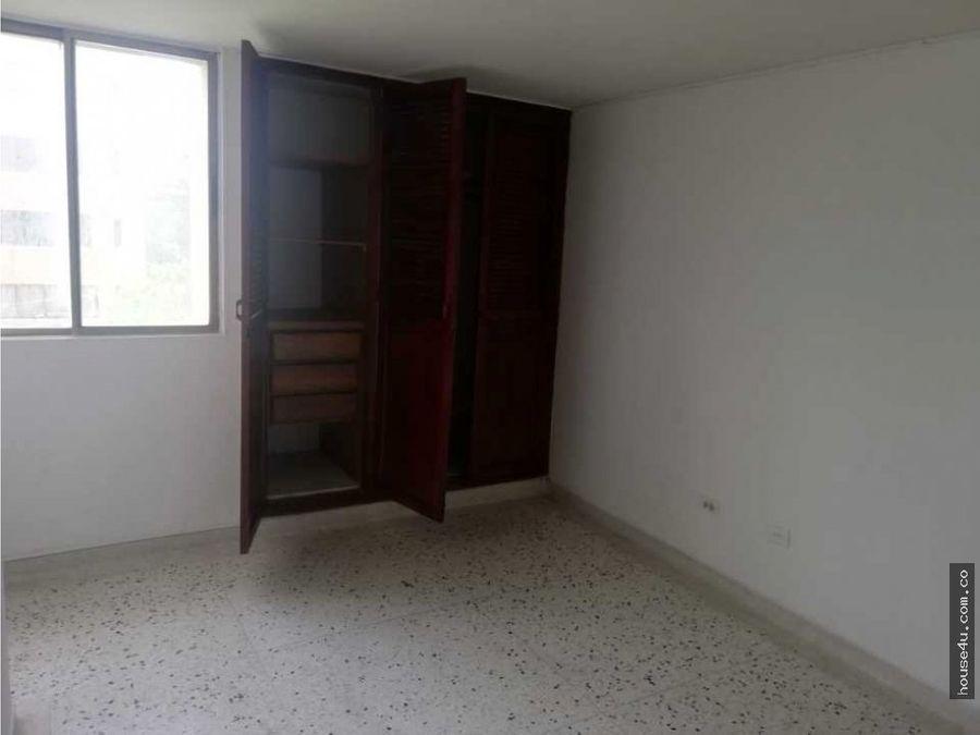 venta de apartamento villa santos barranquilla