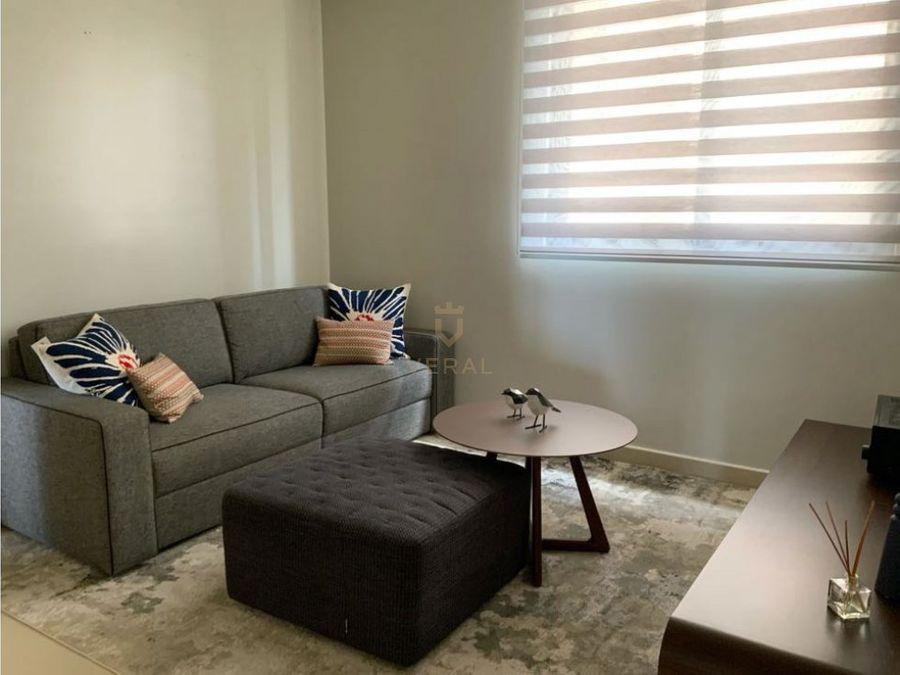 venta de apartamentos casa bianca costa del este