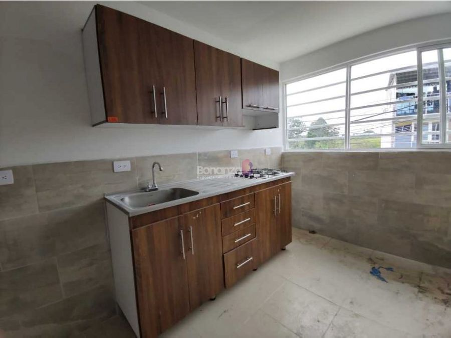 venta de apartamentos en punta larga popayan