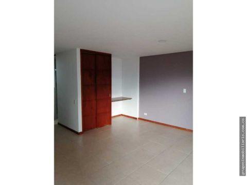 venta de apartaestudio tipo loft en el poblado