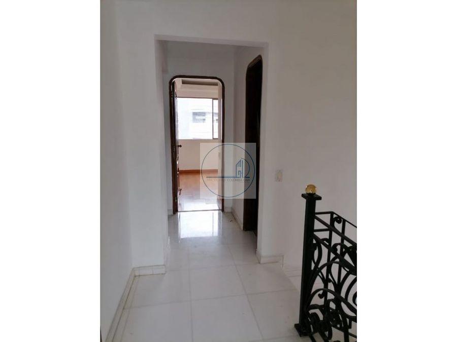 venta de apartamento laureles duplex