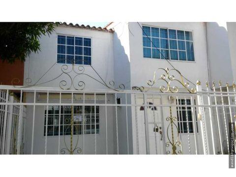 venta de bonita casa en villa alejandria santa marta