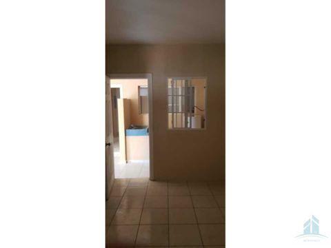 venta de bonita casa residencial agua dulce