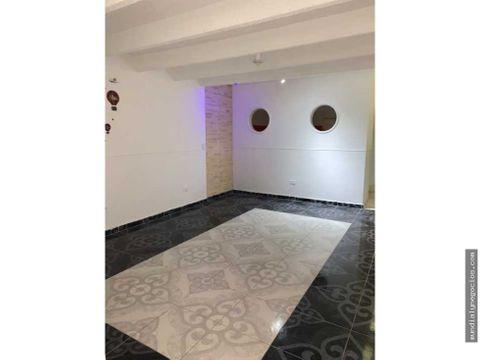 venta de casa 2 pisos unifamiliar en el jordan ibague