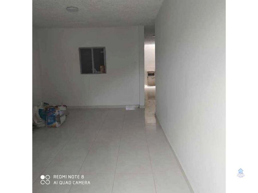 venta de casa la libertad 2 pisos independientes cartago valle